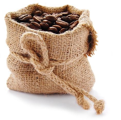 coffe-bag
