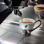 Divine Naples Brings Julius Meinl Coffee to the USA