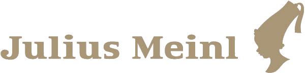 meinl_logo_color_big_trans