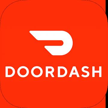 Order Online (DoorDash)