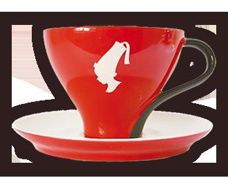 cup_transparent_3