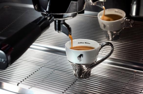 meinl_coffee