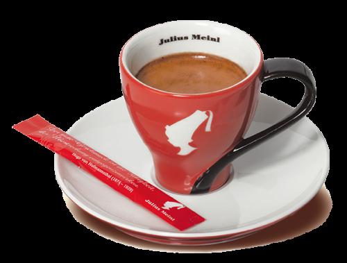 meinl_cup